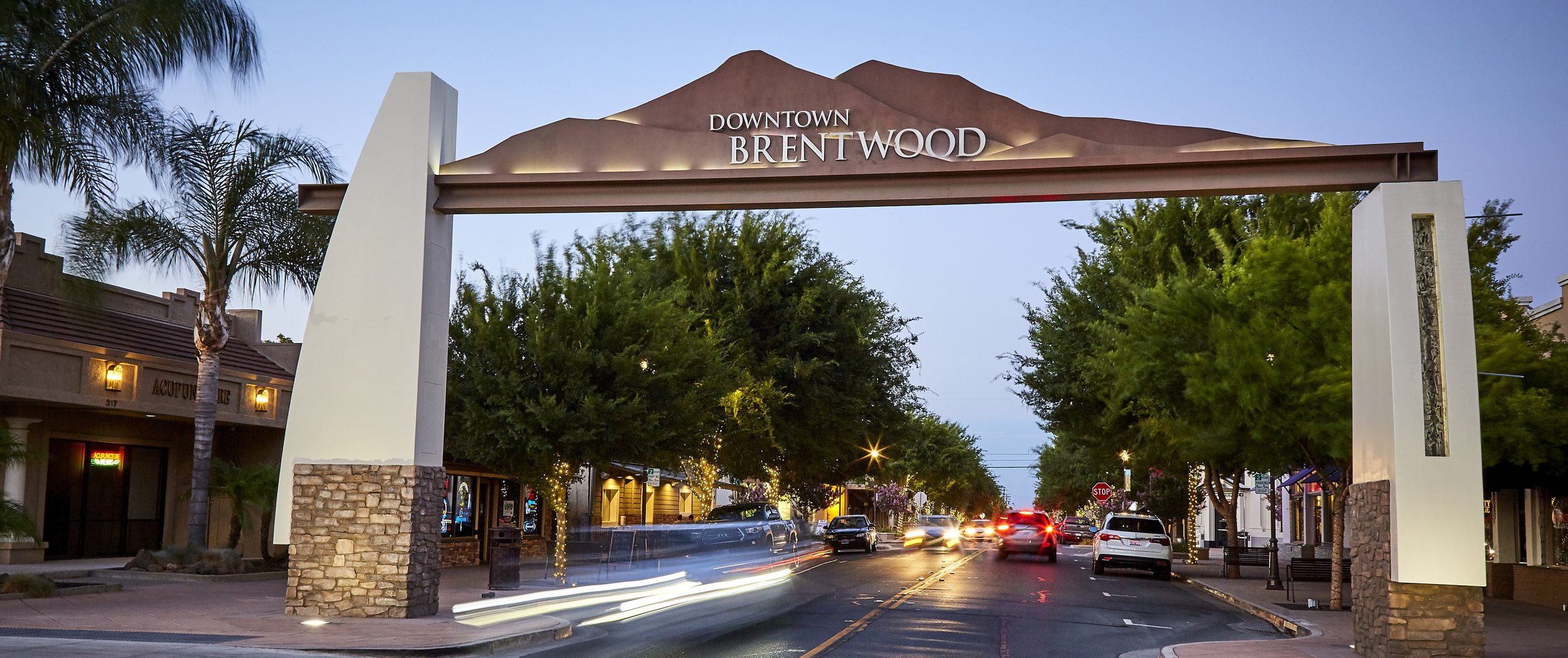DowntownBrentwood_cropped